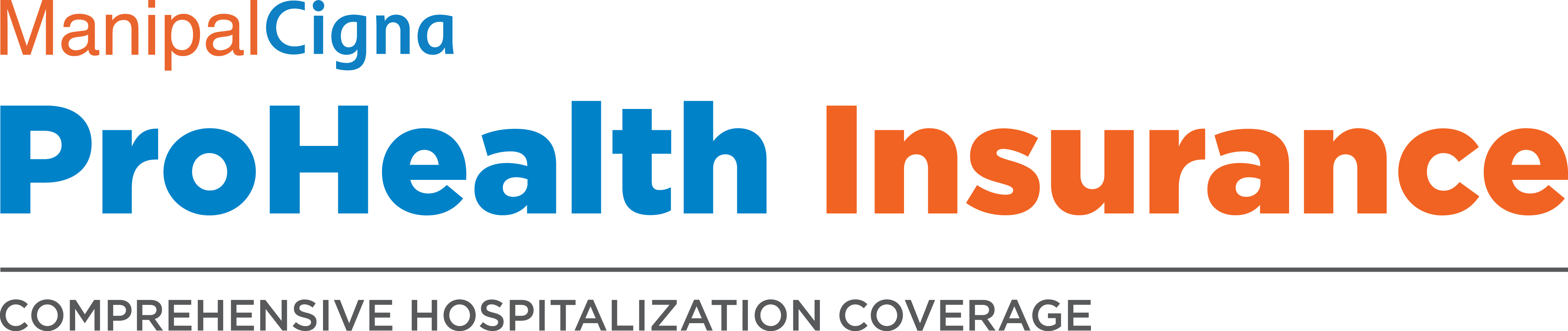 Prohealth Insurance