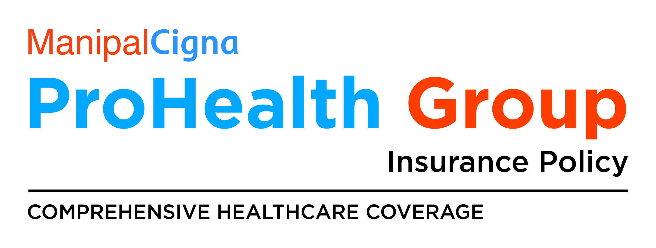Pro Health Group Insurance