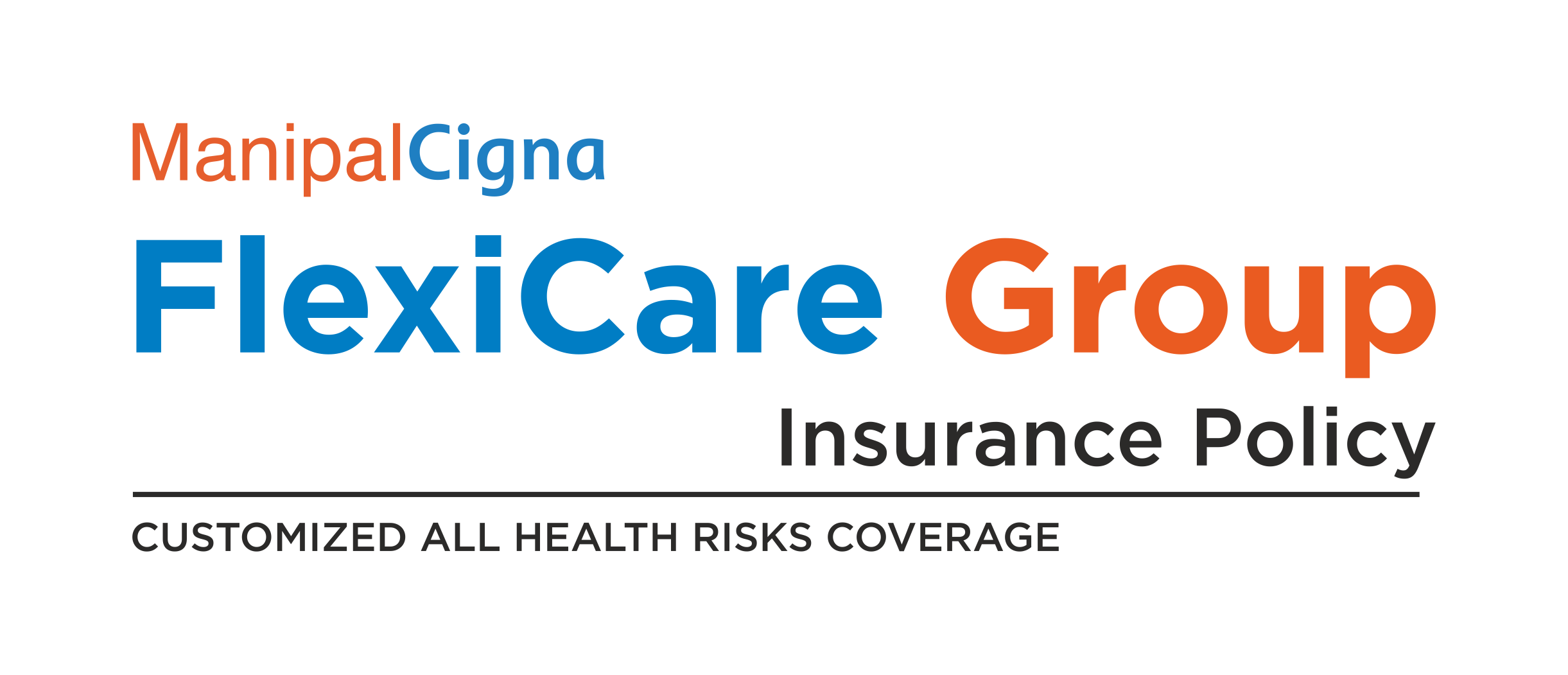 FlexiCare Group Insurance Policy
