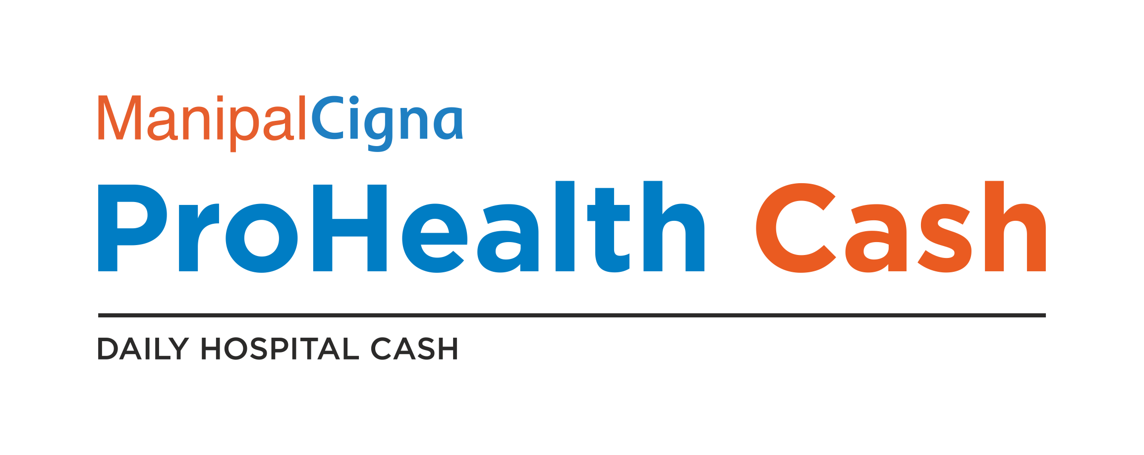 Prohealth Cash
