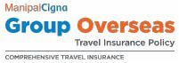 Group Overseas Travel Insurance Policy.png